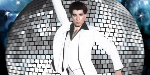 No panic at this disco.