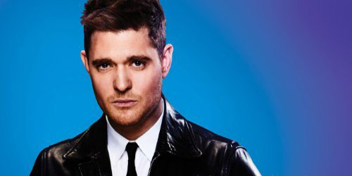 Pop the Bublé.