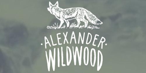 Alexander Wildwood