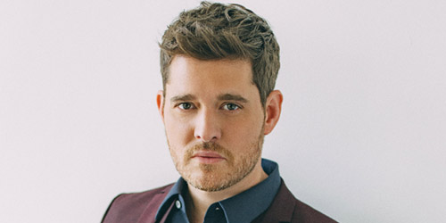 michaelbuble3