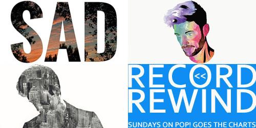 Record Rewind - December 4, 2016