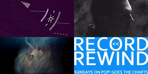 Record Rewind - February 5, 2017