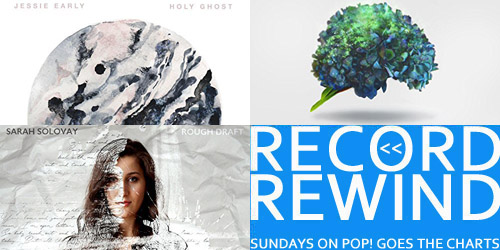 Record Rewind - February 19, 2017
